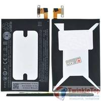 Аккумулятор для HTC One M7 801n PN07100 / BN07100