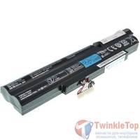 Аккумулятор для AS11A3E / 11,1V / 6000mAh / 66Wh