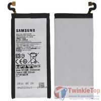 Аккумулятор для Samsung Galaxy S6 SM-G920 / EB-BG920ABE