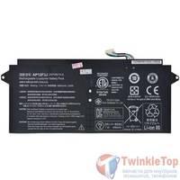 Аккумулятор для Acer / AP12F3J / 7,4V / 4680mAh / 35Wh