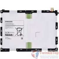 Аккумулятор для Samsung Galaxy Tab A 9.7 SM-T550 (WiFI) / EB-BT550ABA