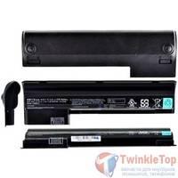 Аккумулятор для Gateway / SQU-1004 / 11,1V / 2200mAh / 25Wh