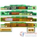Инвертор для ноутбука 9 pin Asus W7 / 08G25WF10137