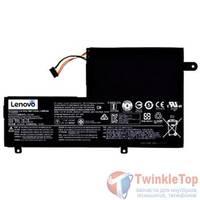 Аккумулятор для Lenovo / L15M3PB0 / 11,4V / 4645mAh / 52,5Wh (оригинал)