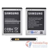 Аккумулятор для Samsung GT-S5302 / EB454357VU