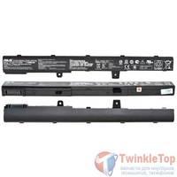 Аккумулятор для A31N1319 / 11,25V / 2900mAh / 33Wh черный