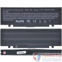 Аккумулятор для AA-PB2NC3B / 11,1V / 7800mAh / 87Wh (копия)