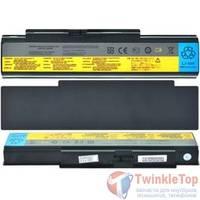 Аккумулятор для 121TSOAOA / 11,1V / 4400mAh / 48Wh