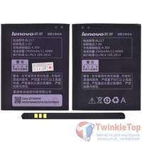 Аккумулятор для Lenovo S930 / BL217