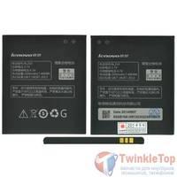 Аккумулятор для Lenovo A536 / BL210