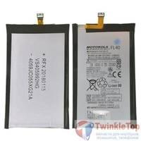 Аккумулятор для Motorola Moto X Play (XT1562) / FL40