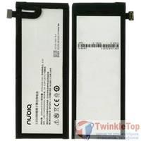 Аккумулятор для ZTE Blade A476 / LI3821T44P6H3342A5