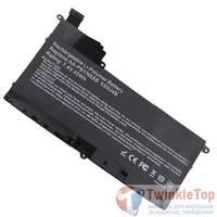 Аккумулятор для Samsung / AA-PBYN8AB