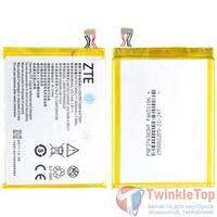 Аккумулятор для ZTE Blade X9 / Li3830T43P6h856337