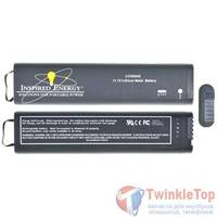 Аккумулятор для E6000C / 11,1V / 5200mAh / 56Wh