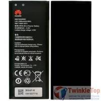 Аккумулятор для Huawei Honor 3C (H30-L01) / HB4742A0RBC