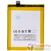 Аккумулятор для Meizu M2 Note / BT42C
