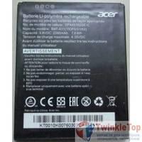 Аккумулятор для Acer Liquid Z330 / BAT-A11
