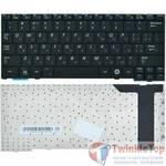 Клавиатура для Samsung NC20 черная