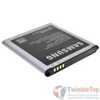 Аккумулятор для SAMSUNG Galaxy Core Prime VE SM-G361H / EB-BG360CBE