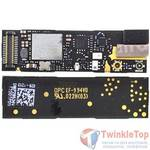 Модуль Wi-Fi 802.11a/b/g/n - 639-1213 Apple Ipad 2