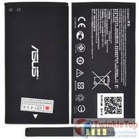 Аккумулятор для ASUS ZenFone 4 (A400CG) / c11p1404