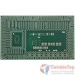 Процессор Intel Core i5-5200U (SR23Y)