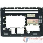 Нижняя часть корпуса ноутбука Acer Aspire one 532h (AO532h) (NAV50) / AP0AE000400
