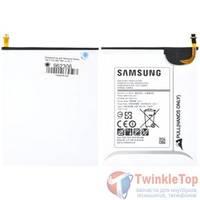 Аккумулятор для Samsung Galaxy Tab E 9.6 SM-T561 (LTE) / EB-BT561ABE