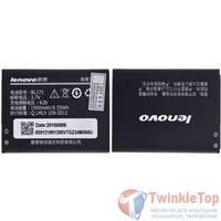 Аккумулятор для Lenovo A390 / BL171