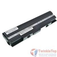 Аккумулятор для A32-UL20 / 11,25V / 5600mAh / 63Wh черный