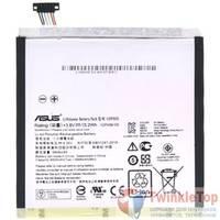 Аккумулятор для ASUS ZenPad 8.0 (Z380C) P022 / C11P1505