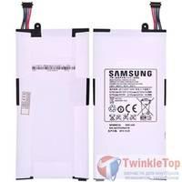 Аккумулятор для Samsung Galaxy Tab P1000 (GT-P1000) 3G / SP4960C3A