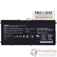 Аккумулятор для ASUS Transformer Pad Infinity TF700T / C21-TF301