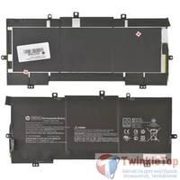 Аккумулятор для HP / VR03XL / 11,1V / 4050mAh / 45Wh