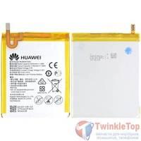 Аккумулятор для Huawei Honor 5X (KIW-L21) / HB396481EBC