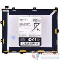 Аккумулятор для Alcatel OneTouch P320X POP 8 / TLp041CC