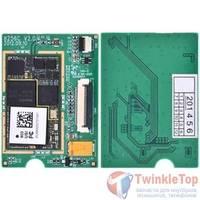 Модуль GSM - 8256C V2.0 Prestigio MultiPad 10.1 ULTIMATE PMP7100D 3G DUO