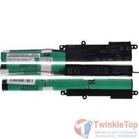 Аккумулятор для Asus / A31N1519 / 11,25V / 2900mAh / 33Wh