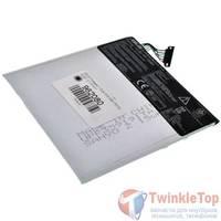 Аккумулятор для ASUS Fonepad 7 Dual SIM (ME175KG) K00S / C11P1311