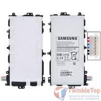 Аккумулятор для Samsung Galaxy Note 8.0 N5100 (3G Wifi) / SP3770E1H