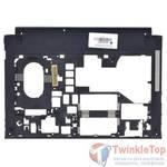 Нижняя часть корпуса ноутбука Acer Aspire 3830 / AP0I600D00