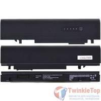Аккумулятор для Dell / 312-0814 / 10,8V / 4400mAh / 48Wh черный