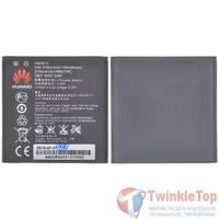 Аккумулятор для Huawei Honor 3 (HN3-U01) / HB5R1V 3 контакта