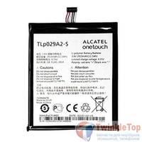 Аккумулятор для Alcatel OneTouch IDOL 3 (6045Y) / TLp029A2-S