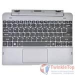 Док станция (клавиатура) Acer Aspire One 10