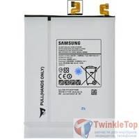 Аккумулятор для Samsung Galaxy Tab S2 8.0 SM-T715 LTE / EB-BT710ABE