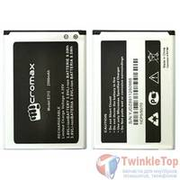 Аккумулятор для Micromax E313 Canvas Xpress 2