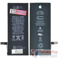 Аккумулятор для Apple iPhone 6S