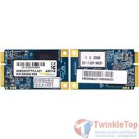 SSD Накопитель mSATA PCI-E KN.0200Q.002